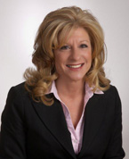 Vice President Residential Mortgage Services, Inc., Debbie N. Bodwell